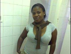 camilla, casual sex in Soweto